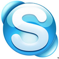 Download Skype for iPhone, Download Skype from iTunes, Skype Download for iPhone, Free Skype for iPhone, Skype 4.2.1,