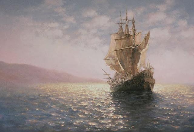 pintor-de-mar