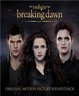 Breaking Dawn Part 2 - download.cnet.com