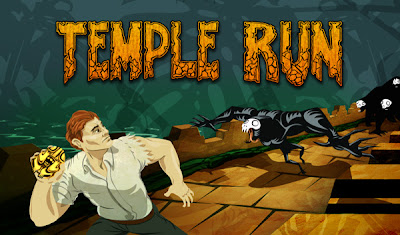 Temple Run Cheat | Get your free Temple Run Cheat