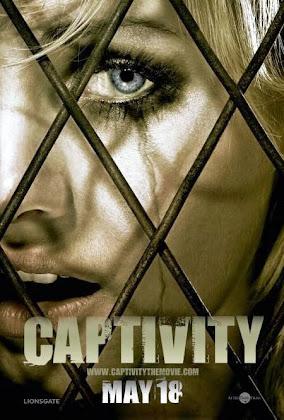 http://4.bp.blogspot.com/-NrufNNKFtmM/VI5UY5GM0rI/AAAAAAAAFgo/MqW9wV6b1Js/s420/Captivity%2B2007.jpg