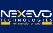 Nexevo Technologies - Web design company bangalore,http://www.nexevo.in