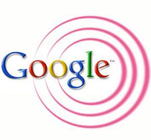 Los Cocozapatos en GOOGLE (clic en el logo)