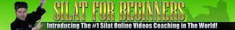 Silat Martial Arts Malaysia