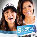 Show Simone e Simaria em S�o Lu�s