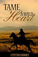 Tame A Wild Heart