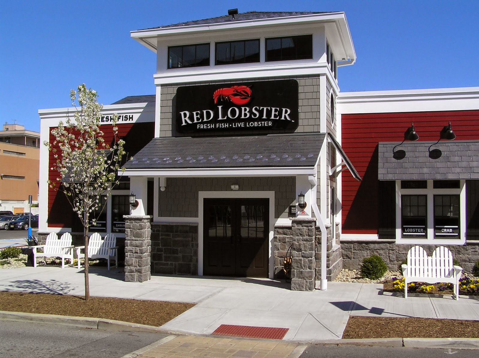 Printable Coupons In Store & Coupon Codes: Red Lobster Coupons