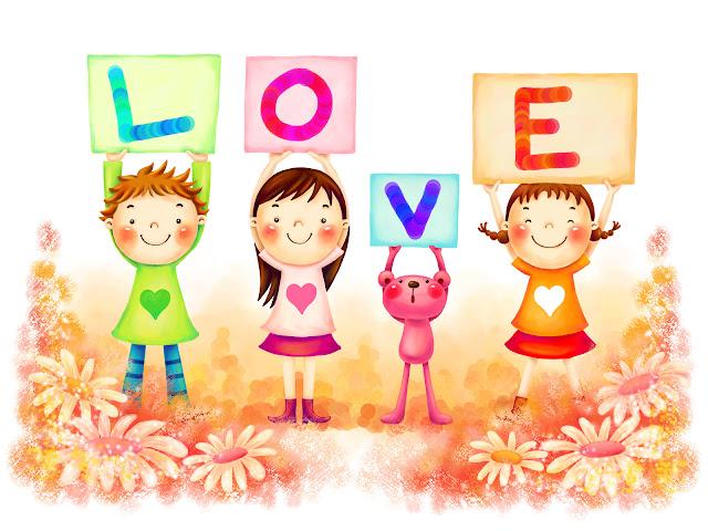 Imagen de Amor Love