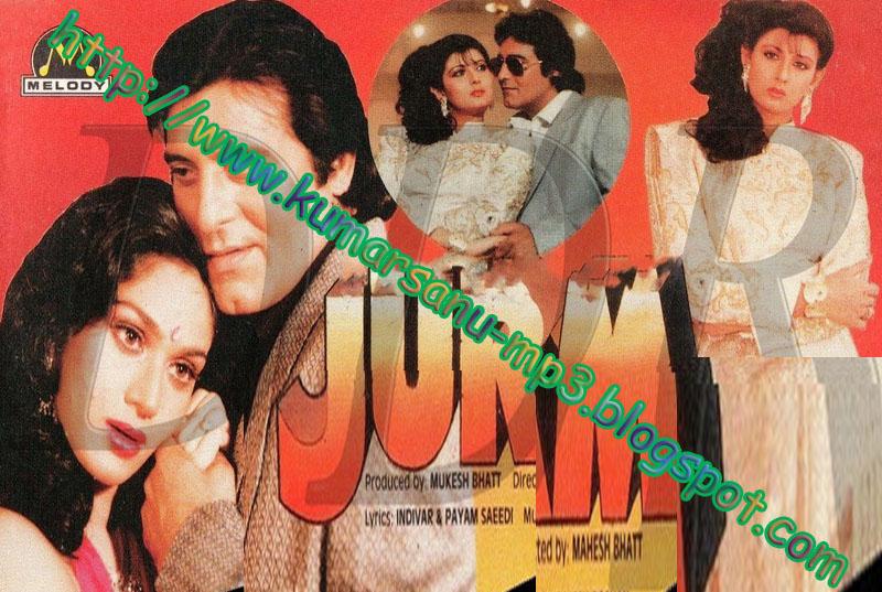 kumar sanu a2z hindi mp3 song download