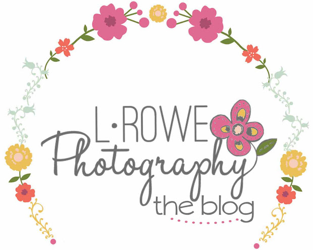 L.Rowe Photography