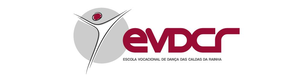 EVDCR