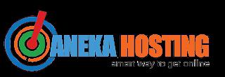 Web Hosting Mura