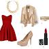 O que vestir no Natal #1