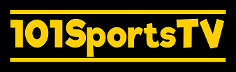 Free Sports Streaming | Live Sports Streaming | Bein Sports HD