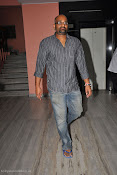 Solo Premier Event photos stills Telugu movie-thumbnail-9