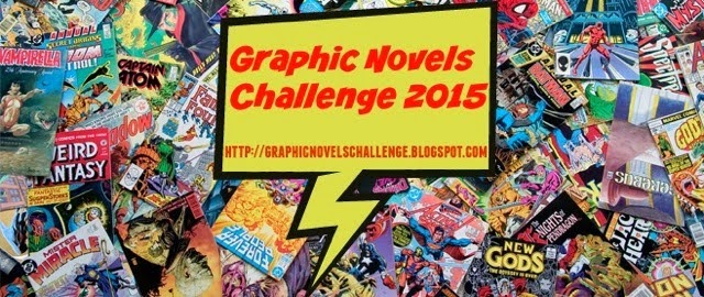 http://graphicnovelschallenge.blogspot.ca/2014/12/2015-8th-annual-graphic-novelmanga.html