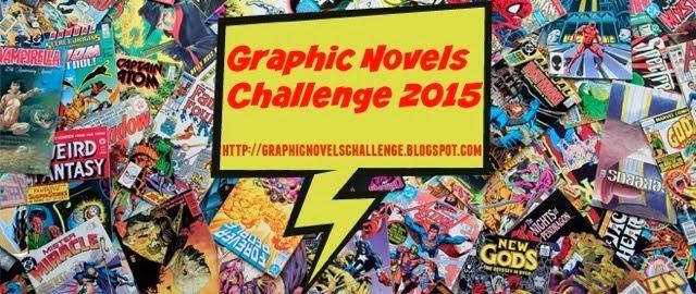 http://graphicnovelschallenge.blogspot.ca/2014/12/2015-8th-annual-graphic-novelmanga.html