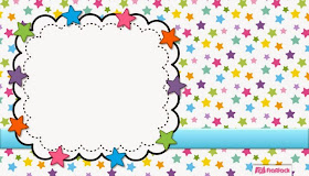 http://www.teacherspayteachers.com/Product/End-of-the-Year-Class-Video-QR-Code-Gift-Cards-Template-FREEBIE-1262284