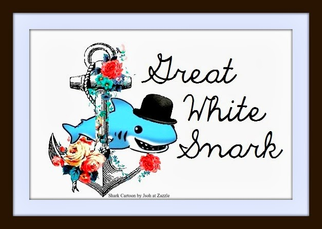 Great White Snark