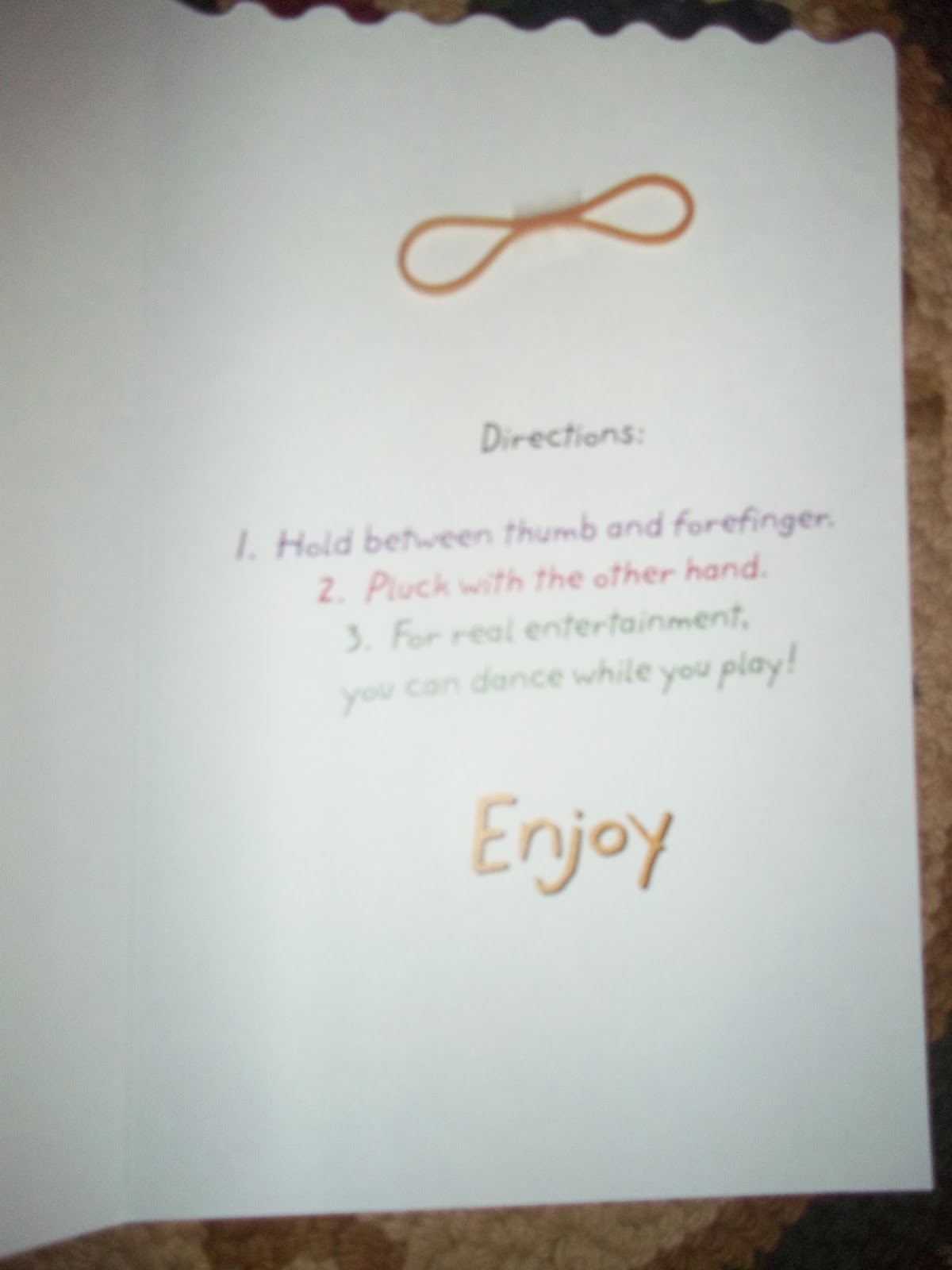 How to write a birthday card Coursework Writing Service