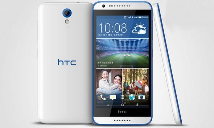 HTC,Desire 820s