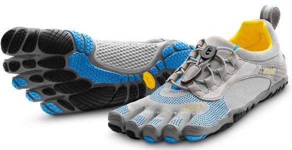 Best Sprint Practice Shoes