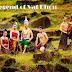 ตำนานรัก แห่งจำปาสัก หนึ่งหญิงสองชาย ต่างเผ่าพันธุ์   ก่อบาปรักเลือด ผูกพัน ข้ามภพ   (The Legend of Vat Phou)