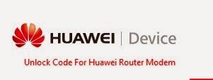 huawei mobile wifi instructions