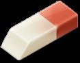 Download Privacy Eraser 4.3.0.1560