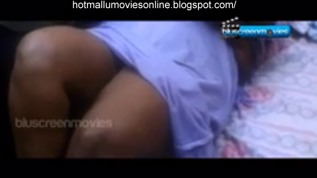 Watch Online Hot Mallu Malayalam Movie