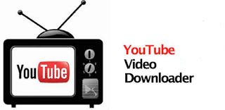 YouTube Downloader Pro 5.0.0.0 Final Full Patch