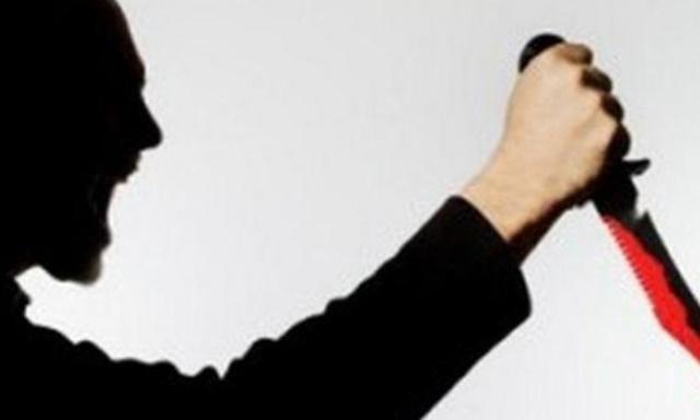Kes Samun, Kerana Telefon Bimbit Pelajar Tingkatan 1 Ditikam