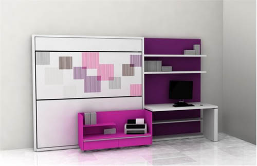 Incredible Teen Bedroom Furniture 500 x 324 · 17 kB · jpeg