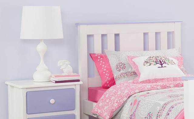 white-bedroom-furniture-sets-for-girls