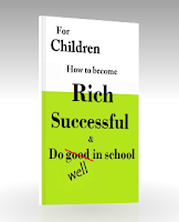 help children do well in school