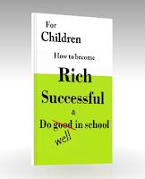 help children do well in school