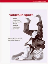 http://books.google.se/books?id=pZl5AgAAQBAJ&lpg=PA30&ots=_MjkUuZtv_&dq=values%20in%20sport%20t%C3%A4nnsj%C3%B6&hl=sv&pg=PA18#v=onepage&q=values%20in%20sport%20t%C3%A4nnsj%C3%B6&f=false
