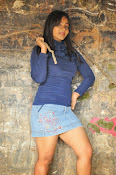mithra latest sizzling pics-thumbnail-20