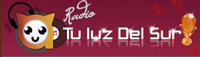 RADIO TULUZ DEL SUR
