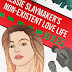 Jessie Slaymaker's Non-Existent Love Life - Free Kindle Fiction