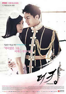 The King 2 Hearts (K-Drama) 200mbmini Free Download Mediafire