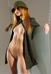 twerking girl - feminax%2Bsexy%2Bgirl%2Bcolette_28882%2B-%2B05-702403.jpg