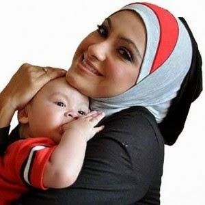 hukum puasa bagi ibu menyusui dalam islam