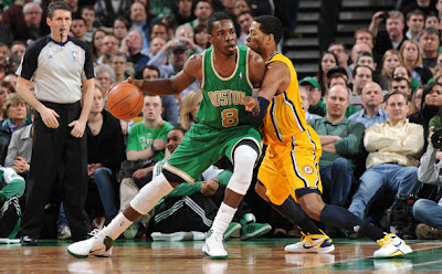 Jeff Green, Boston Celtics, Celtics News, State Of The Celtics