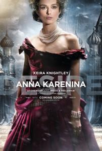 descargar Anna Karenina – DVDRIP LATINO