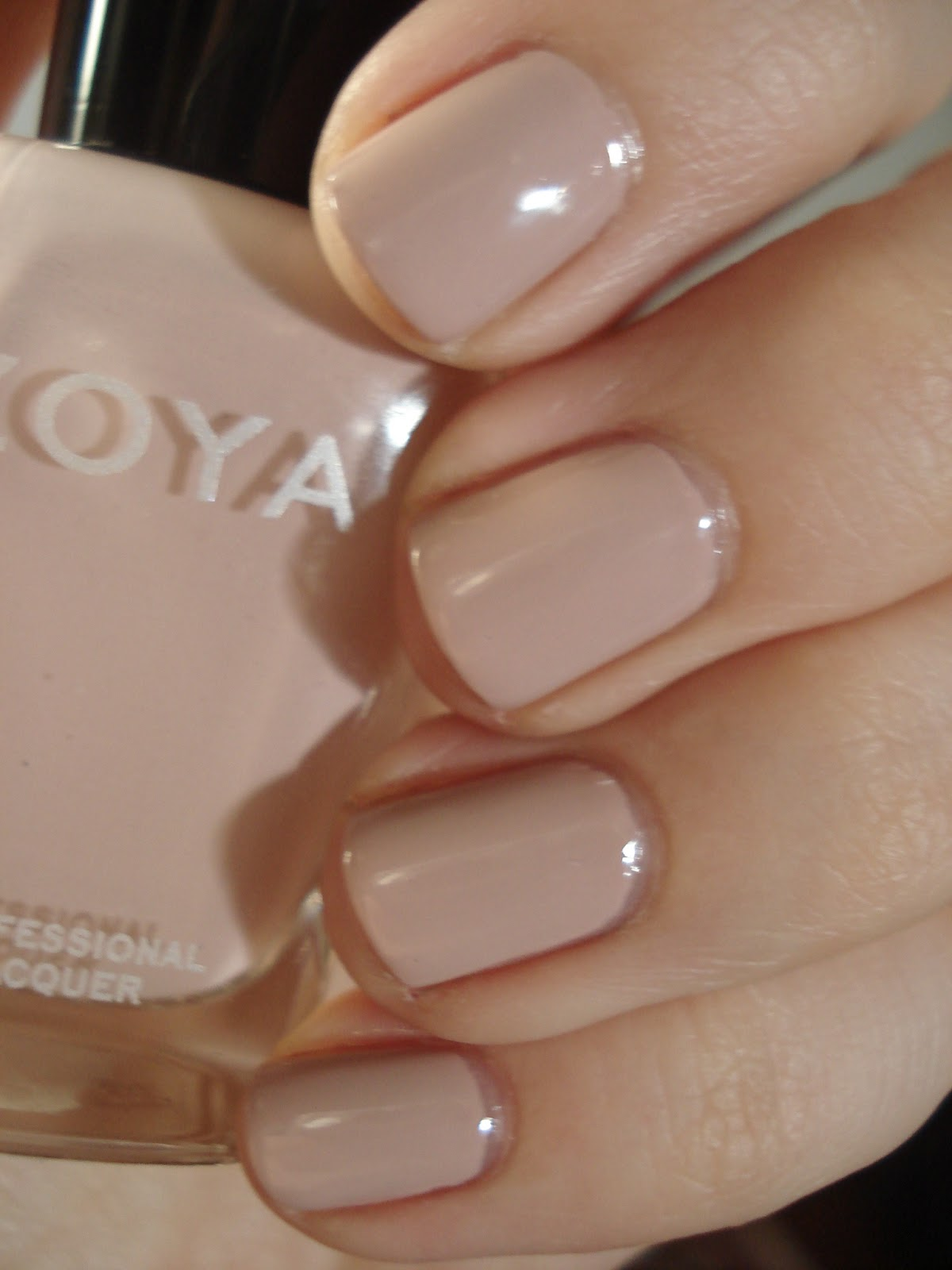 Funky Good Nail Polish Colors For Brown Skin Frieze - Nail Art ...