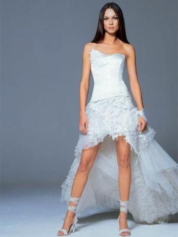 robes de mariage robes de soir e et d coration la robe de. Black Bedroom Furniture Sets. Home Design Ideas