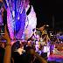 Meriahnya Jogja Java Carnival 2011 dan  Muramnya Even Budaya Kampung Saya