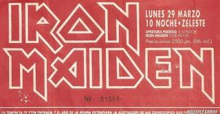 entrada-de-concierto-de-iron-maiden