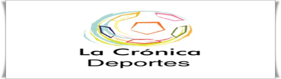 La Crónica Deportes